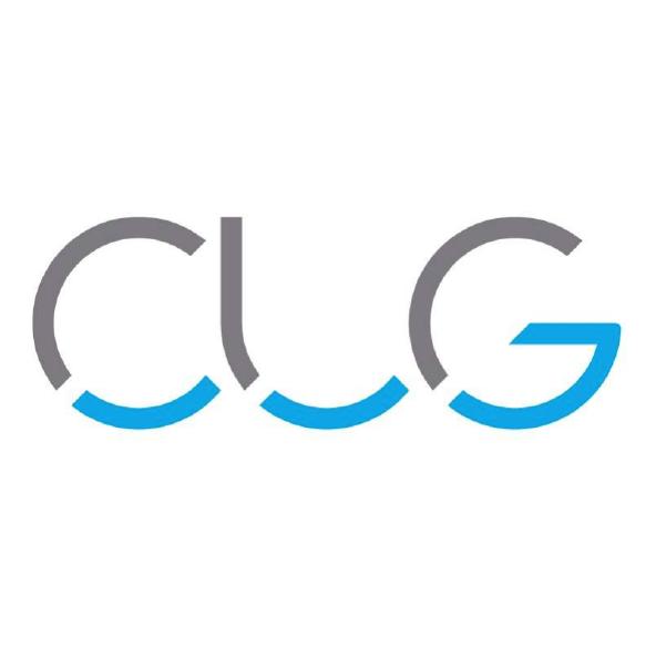 CLG GROUP