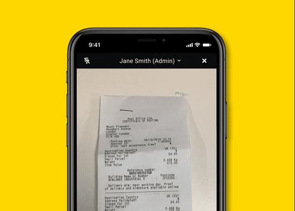 收據 receipt Xero 會計管理系統 收據收藏系統 記賬 bookkeeping 簿記 會計簿記 收據收藏 收据 receipt Xero 会计管理系统 收据收藏系统 记账 bookkeeping 簿记 会计簿记 收据收藏