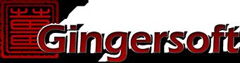 GingerSoft 餐飲POS系統 餐廳POS 餐廳收銀系統 餐飲收銀 飲食業專用POS 餐廳POS系統 POS系統 POS System POS軟件 餐廳排隊系統 點餐系統 落單系統 餐廳點餐系統 點餐POS 堂食pos系統 堂食點餐系統 外賣點餐系統 手機點餐系統 POS Software Point to Sale 收銀系統 收銀機 收銀 零售 零售系統 服裝店POS系統 網店POS系統 餐廳POS系統 ipad收銀 手機收銀 Ipad POS POS app
