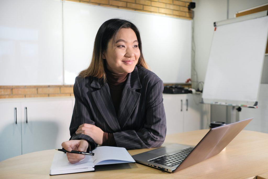 遙距營商計劃(D-Biz) 遙距營商計劃查詢 遙距營商計劃結果查詢 d-biz遙距營商計劃申請懶人包 Distance Business Programme (D-Biz) D-biz Programme Hong Kong Funding Application 遙距營商(D-Biz)