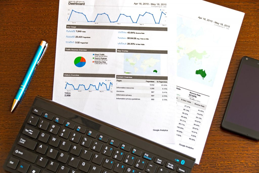 Pre-IPO Preparation initial public offering (IPO) 上市前準備的服務 離岸公司 公司上市 公司上市 上市規則 財務和資訊系統審查 上市準備 Company's Competency Pre-IPO Preparation
