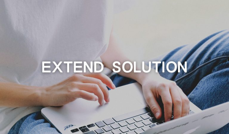 Eber CRM System Digital Marketing 數碼營銷 會員制度 顧客管理 客戶關係管理 CRM系統 客戶關係管理 會員制度系統 會員系統CRM系統 customer relationship management System CRM軟件 Eber 會員卡 餐廳會員系統 網店會員系統 管理客戶關係軟件