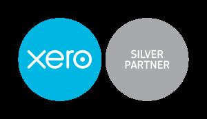 funding audit accounting xero 資助審計 會計系統 Xero會計系統 雲端會計系統 政府資助審計 公司秘書