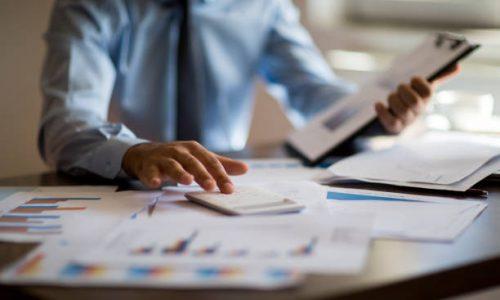 Internal Control Audit & Advisory Services Internal control in accounting internal control in accounting information system 內部控制 內部審計 內部監控 風險管理及內部監控 設計內部監控系統 公司治理 內部監控