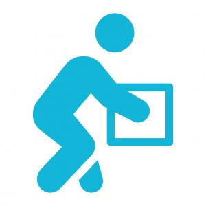 Accounting 會計 雲端系統 會計系統 Xero 雲端會計解決系統 Cloud Accounting and Bookkeeping Solution 會計服務 會計簿記服務 專業會計服務 會計記錄 會計理帳服務 會計系統軟件 會計軟件 Accounting Software Accounting and Bookkeeping Software