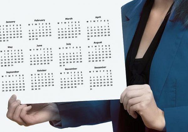 agenda-calendar-woman-businesswoman